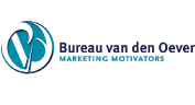 Logo van de Oever marketing motivtors